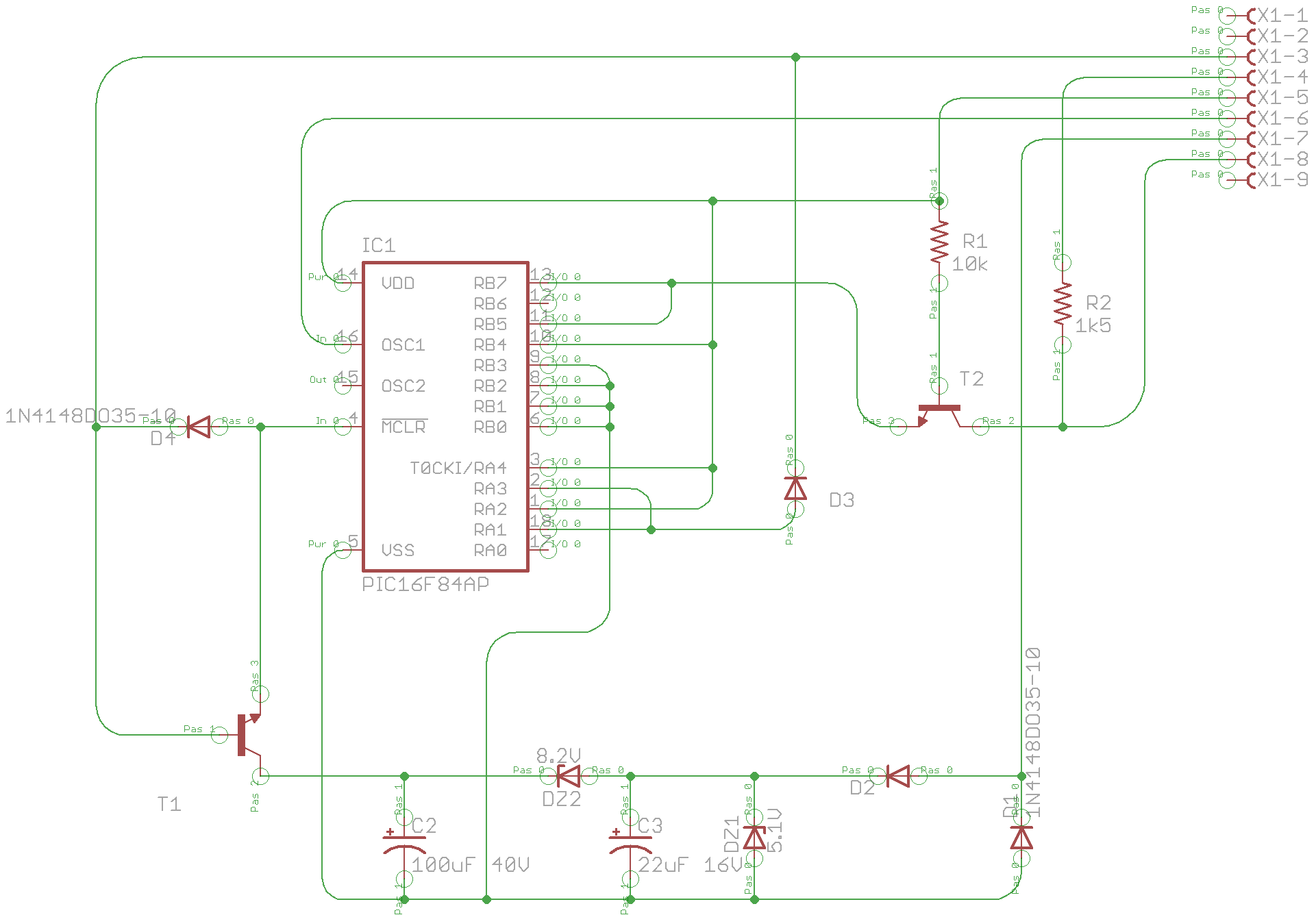 Becoming An Instrumentation And Control Engineer Page 3 A Ujdm Pic Programmer Circuit Is Which Suitable To Do Simple Notice